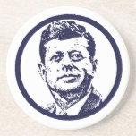 1963 JFK POSAVASOS MANUALIDADES