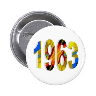 1963 PINS