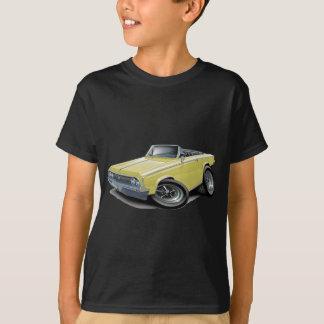 1964-65 Cutlass Tan Convertible T-Shirt