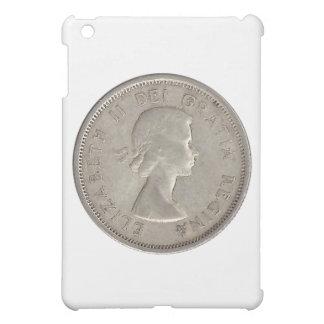 1964 Canadian Quarter Case For The iPad Mini