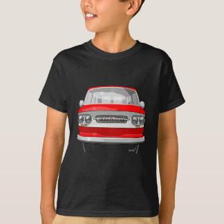 1964 Corvair Greenbrier T-Shirt