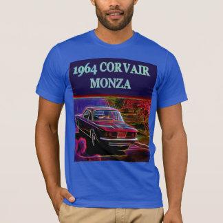 1964 Corvair Monza T-Shirt