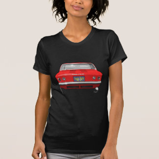 1964 Corvair Pass Envy T-Shirt