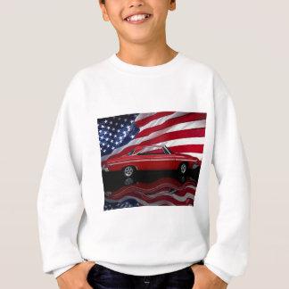 1964 Dodge Polara 500 Tribute Sweatshirt