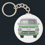 "1964 Dodge Van Keychain<br><div class=""desc"">Adding,  changing or deleting text on images is free. Don&#39;t see what you want? Contact me at clarence@creativequickies.com or telephone (517) 975-5549</div>"