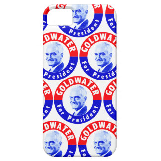 1964 Goldwater for President iPhone 5 Cover