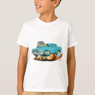 1964 Impala Seafoam Car T-Shirt