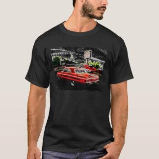 1964 Impala T-Shirt