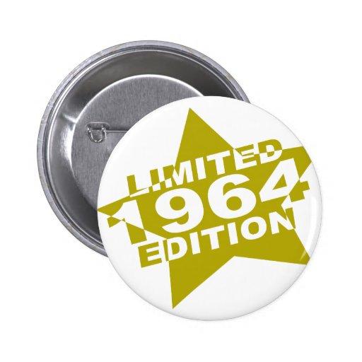 1964-L-E-64-.png Pin