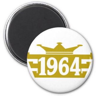 1964-Royal.png Refrigerator Magnets
