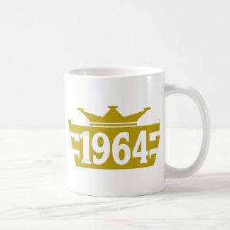1964-Royal.png Coffee Mug