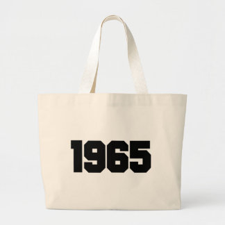 1965 BOLSAS