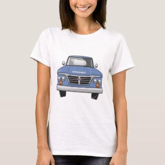 1965 Dodge Pickup Truck T-Shirt