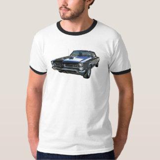 1965 Pontiac GTO Tee Shirt