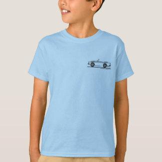 1965 Sunbeam Tiger T-Shirt
