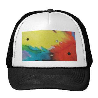 1965 TRUCKER HAT