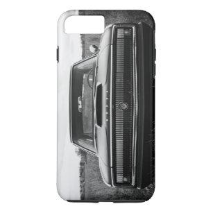 super popular 60642 36d36 Dodge iPhone 8 Plus/7 Plus Cases | Zazzle