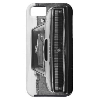 1966 Dodge Charger iPhone SE/5/5s Case