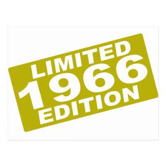 1966-L-E-66-.png Tarjeta Postal