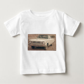 1966 Plymouth Baby T-Shirt