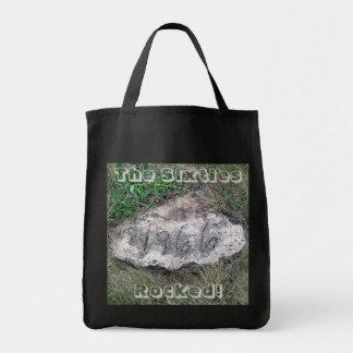 1966 Rock Bag