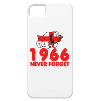 1966 World Cup England Phone Cover