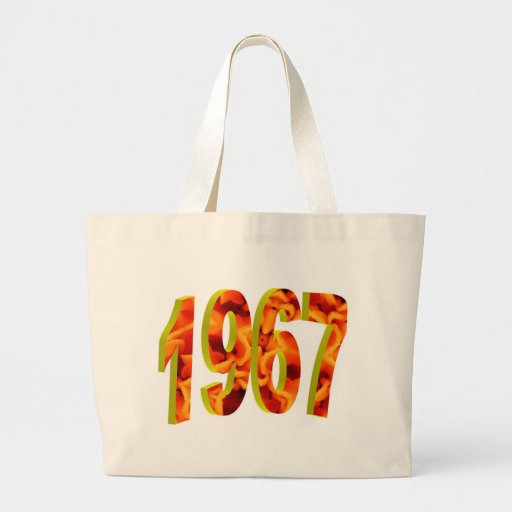 1967 BOLSAS