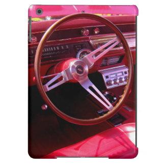 1967 Chevelle ss iPad Air Case Case For iPad Air