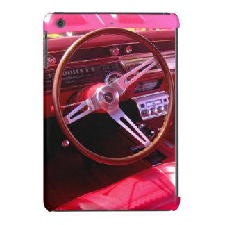 1967 Chevelle ss iPad Mini Retina Case iPad Mini Case