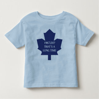 1967 Eh- That's A Long Time Shirts