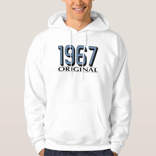 1967 Original Hoodie