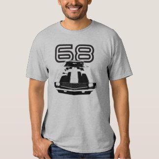 1968 Camaro Shirt