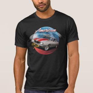 1968 Camaro SS Classic T Shirt