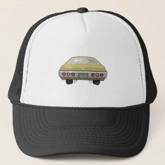 1968 Chevrolet Impala Trucker Hat