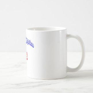 1968 Made In America Mugs