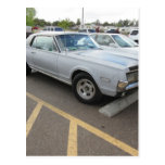 antique, mercury, cougar, xr7, ford, 390, engine,