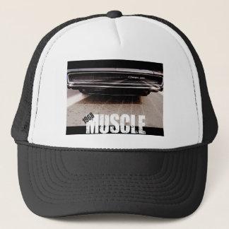 1968 Muscle Trucker hat