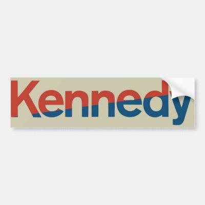 1968 robert kennedy campaign bumper sticker zazzle com