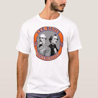 1968 White T-shirt