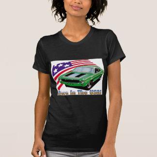 1969 amc  javlin sst T-Shirt