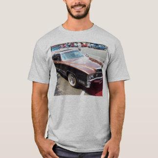 1969-Cadillac-Eldorado Playera