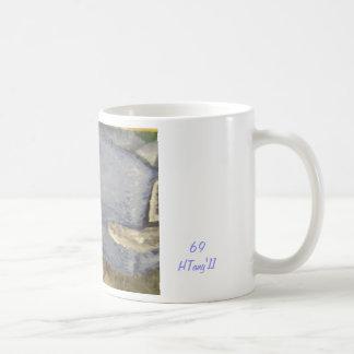 1969 camero coffee mug