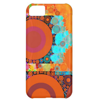 1969 CASE FOR iPhone 5C