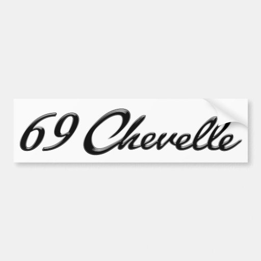 1969 chevelle gifts as well Printable Sprint Car Coloring Pages additionally Customs in addition 6584451 Tete De Loup Tribal further Clock Coloring. on muscle car clock