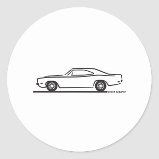 Foxbody Mustang Info Specs moreover Viewtopic further Mopar stickers additionally  on 1971 american general truck
