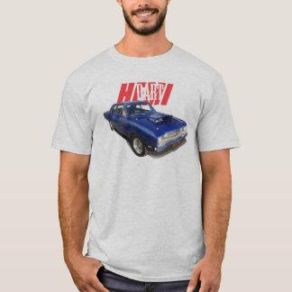 1969 Dodge Dart HEMI MOPAR T-Shirt