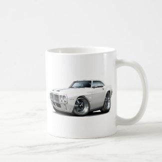 1969 Firebird Trans Am Coffee Mug