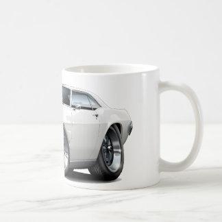 1969 Firebird Trans Am Mug