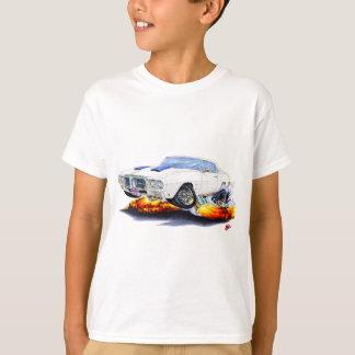 1969 Pontiac Firebird Trans Am T-Shirt