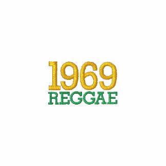 1969 REGGAE - Polo